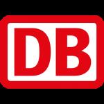 dbcargo